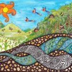 Selva y paisaje