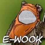 E-Wook