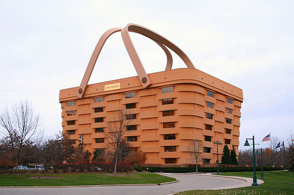 edificio-cesta-de-mimbre-ohio-usa