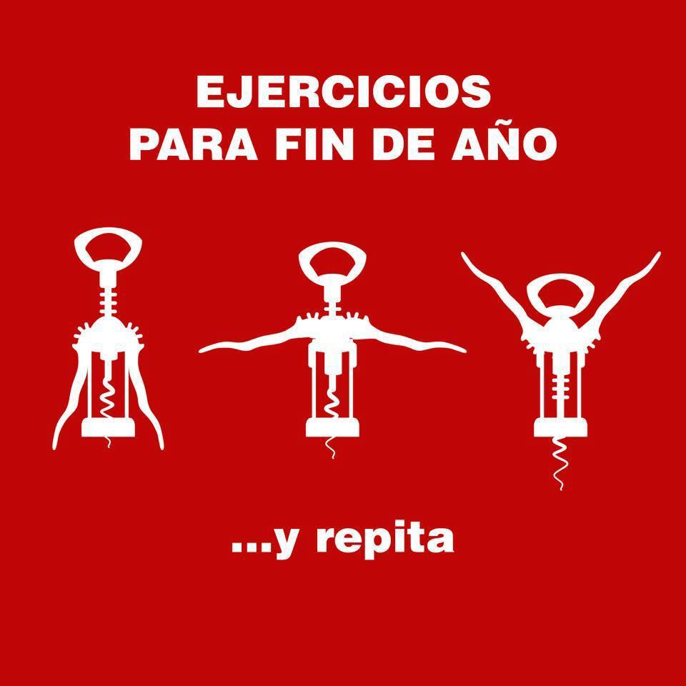 ejercicios-para-fin-de-ano-y-repita-sacacorchos
