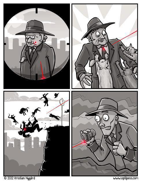 el-asesino-del-puntero-laser-gatos