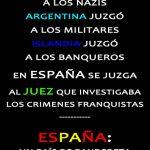 España, país de pandereta