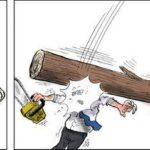 Escáner de campaña – Feijóo vs Beiras