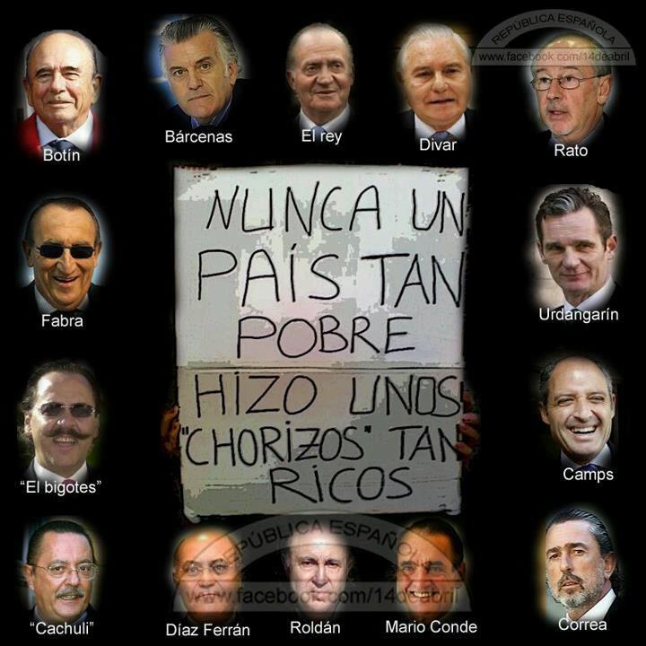 espana-nunca-un-pais-tan-pobre-hizo-unos-chorizos-tan-ricos