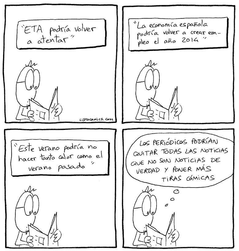 eta-podria-volver-a-atentar-economia-espanola-podria-este-verano-podria