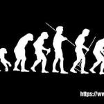 Evolución 2.0