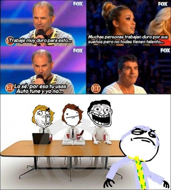 Owned a Demi Lovato en directo