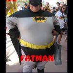 Fatman Returns