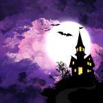 Fondo Halloween