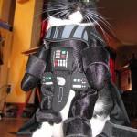 Gato intergaláctico