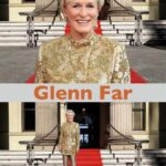 Glenn Close – Glenn Far