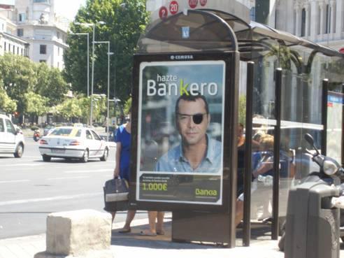 Hazte Bankero