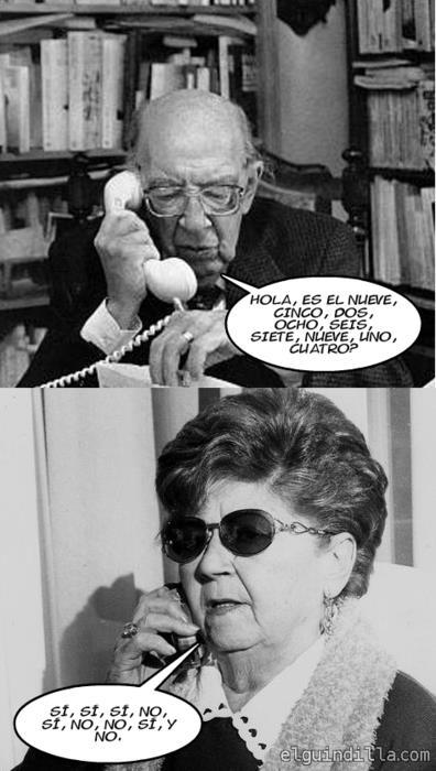 Hola, ¿es el 952867914?