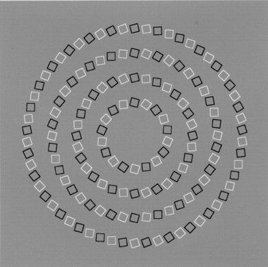 Cuenta los círculos