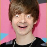 Justin Bieber – Mr. Bean