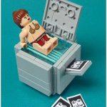Lego – Fotocopias