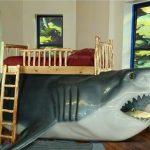 Litera-tiburón