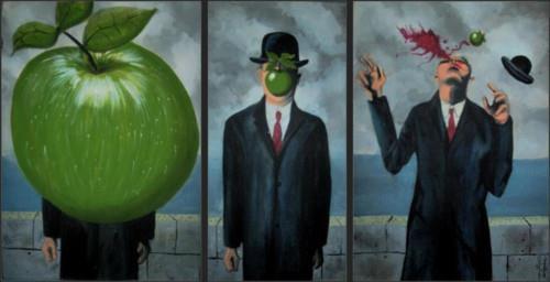 manzanazo