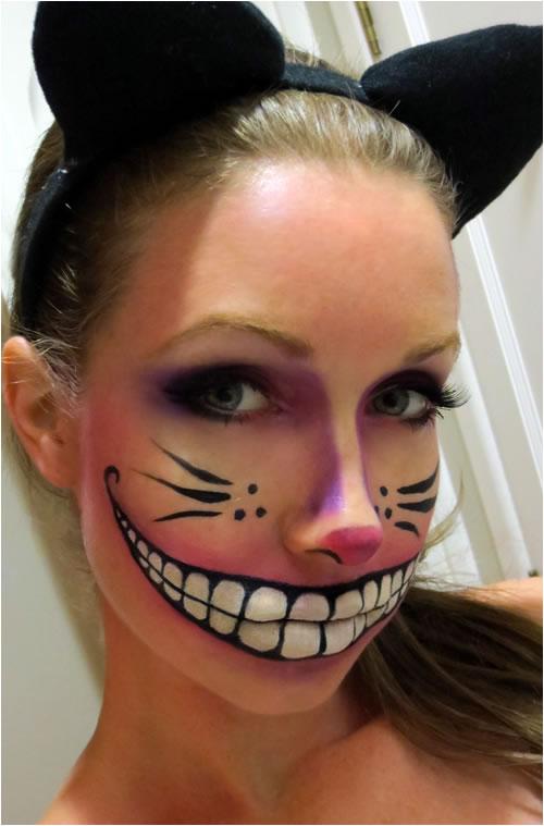 maquillaje ratona