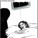 Enfermedades no rentables