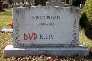 Megaupload - Un poco de sarcasmo