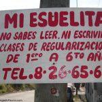 """Clases de regularización """"Mi Esuelita"""""""