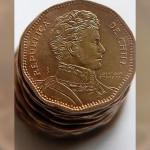 Moneda de Chiie