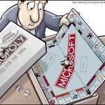El Monopoly ha sido actualizado