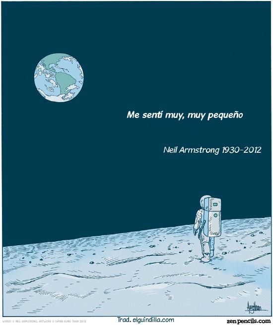 Imágenes Y Fotos De Astronauta
