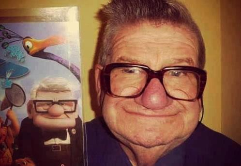 parecidos-razonables-carl-fredricksen-pelicula-up