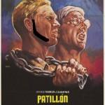 Patillón