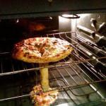 Parecidos razonables – Pizza y bomba atómica