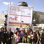 Nuevo Plan-E del gobierno español en Palestina