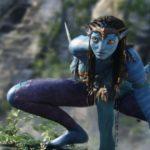 Portada Facebook – Neytiri Omaticaya (Avatar)