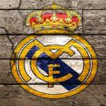 Portada Facebook – Escudo Real Madrid
