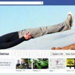 Portada Facebook – Tumbado en el aire