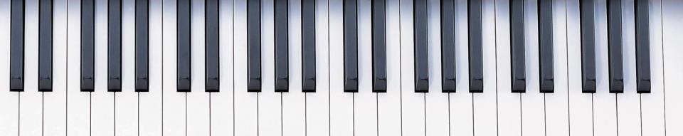 portada facebook - piano