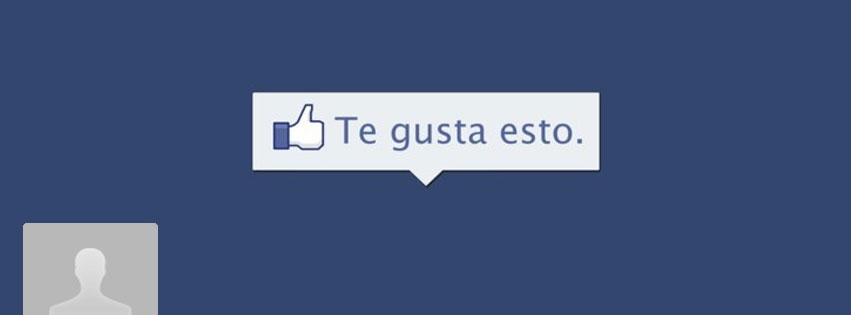 Portada Facebook - Te gusta esto