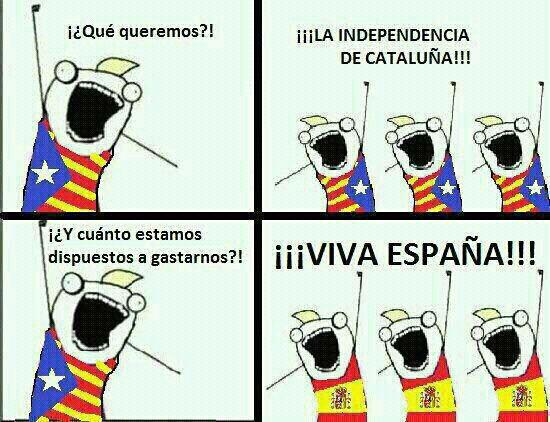 que-queremos-la-independencia-de-catalu%