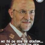 Rajoy: No sé de qué se quejan…