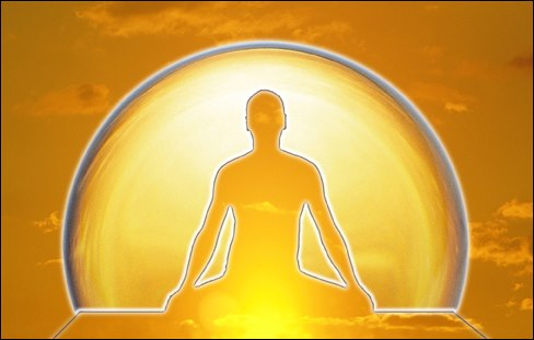 Yoga - Energía