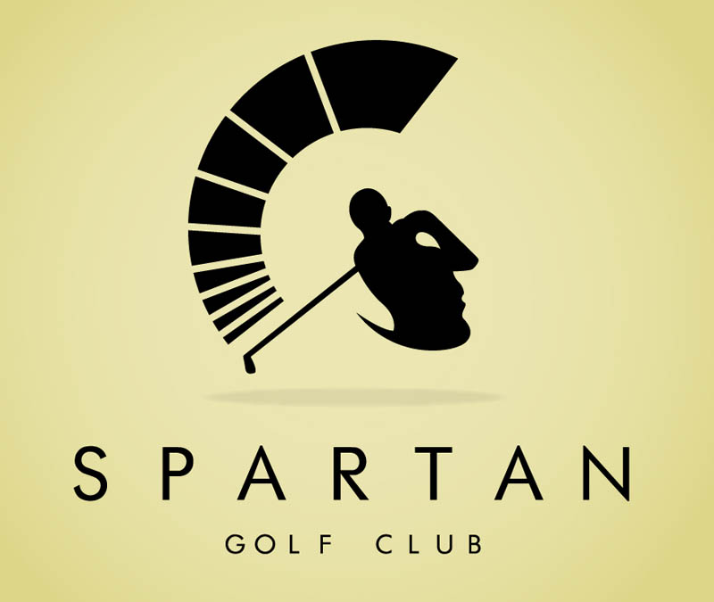 spartan golf club