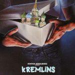 Kremlins, de Steven Spielberg