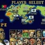 Pepe (Real Madrid), nuevo luchador de Street Fighter