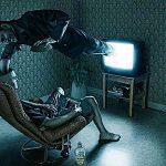 Papel de la televisión en la sociedad actual