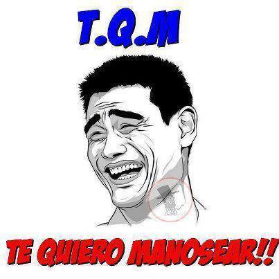 Lo que ellos piensan cuando dicen TQM