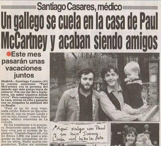 Gallegos sin fronteras