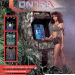 Contra – Irresistible Force