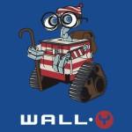 Wall·Y